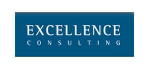 Clienti Consulting