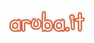 Clienti Aruba