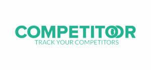 Clienti Competitoor