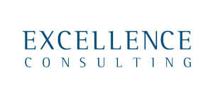 Clienti Excellenceconsulting