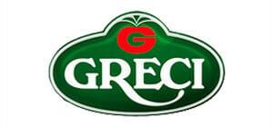 Clienti Greci