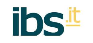 Clienti Ibs2