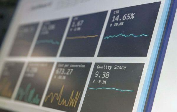 corso big data analytics