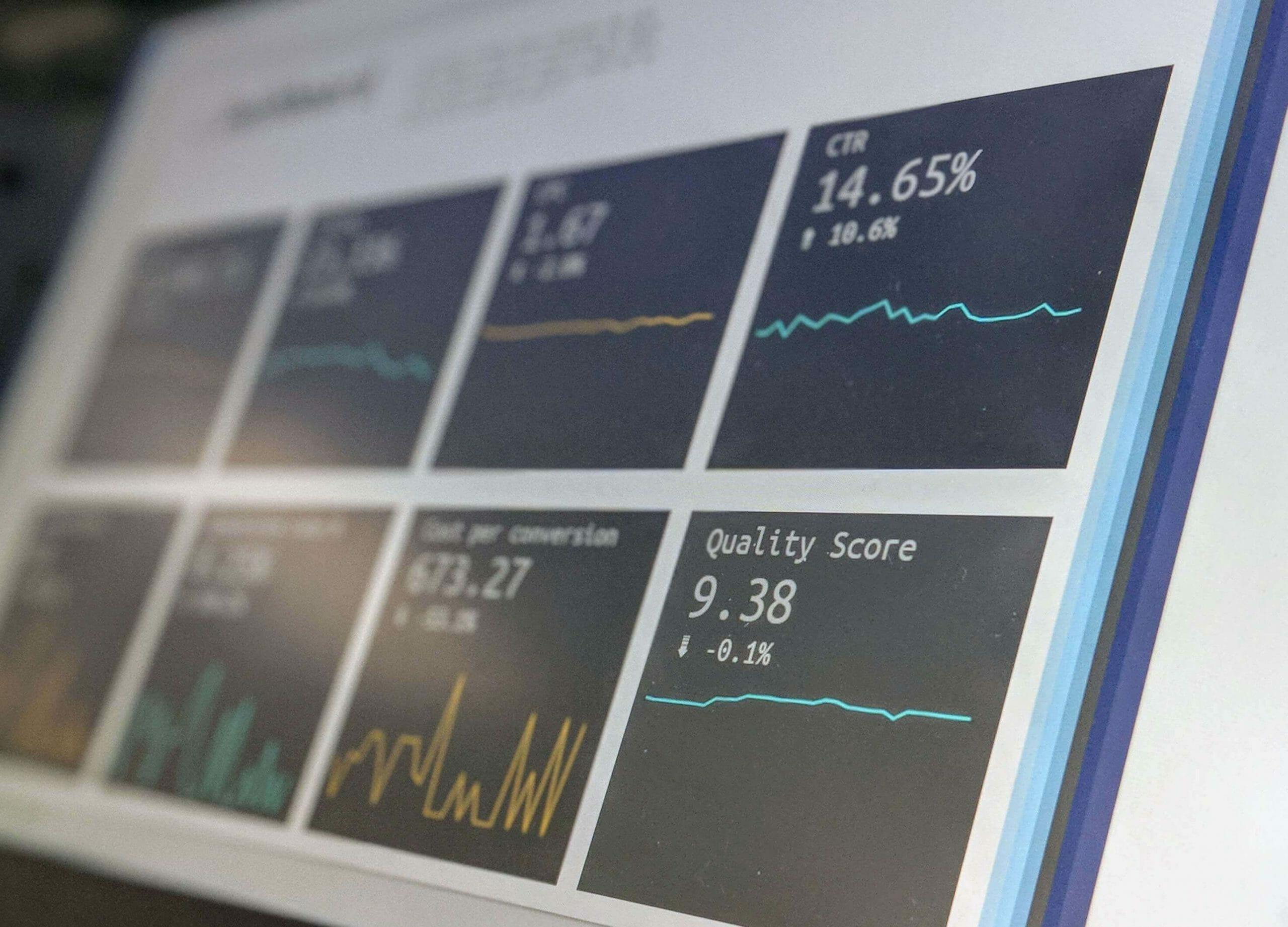 Corso Big Data Analytics Scaled