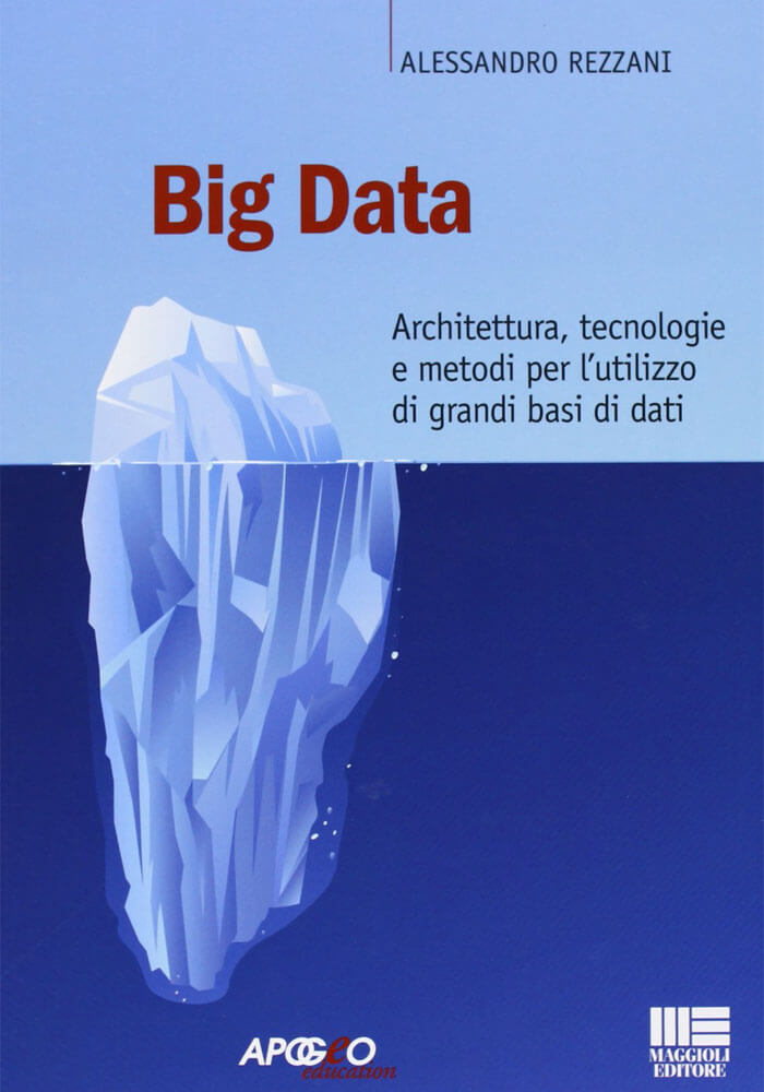 Libro Big Data
