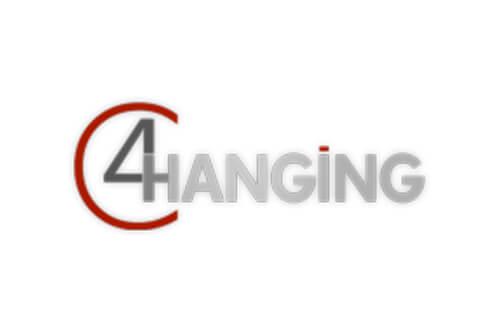 4chaning